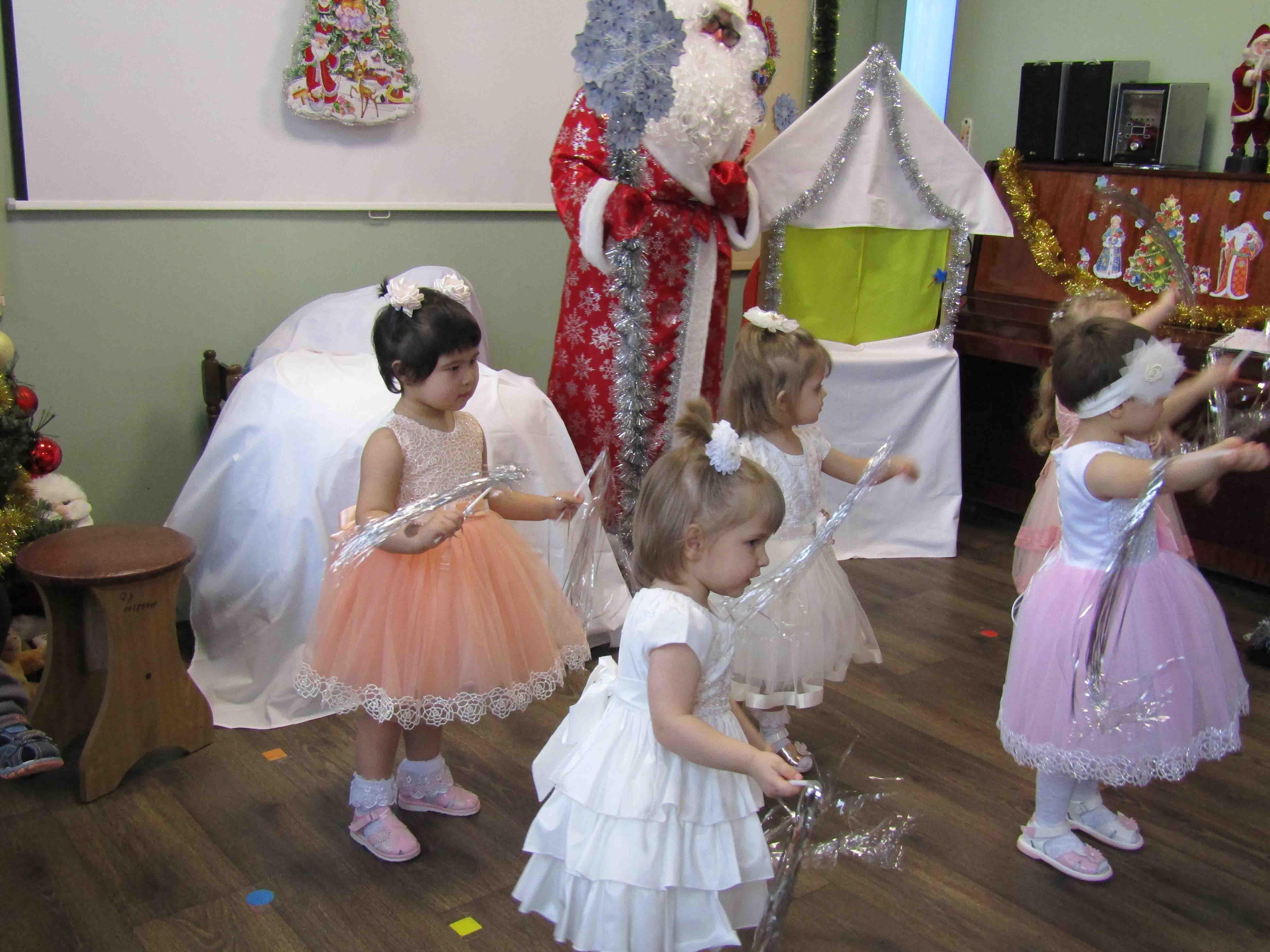 Клинцовский дом ребенка фото детей